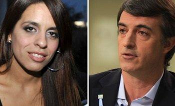 Victoria Donda dejó titubeando en vivo a Esteban Bullrich por la Emergencia Alimentaria | Emergencia alimentaria