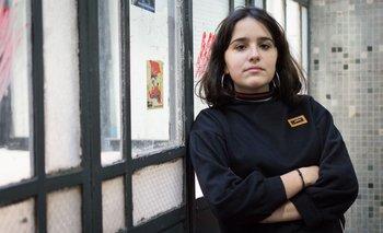 Ofelia cuestionó que se prohíban los boliches en Gesell | Crimen de fernando