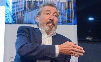 Vila reveló que votó a Alberto y arremetió contra Clarín | Medios