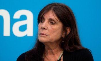 Gobierno de PBA cruzó a los medios y negó conflicto con Ciudad | Coronavirus en argentina