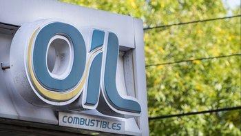 Oil Combustibles: la AFIP habría ocultado información clave en la causa    Oil combustibles