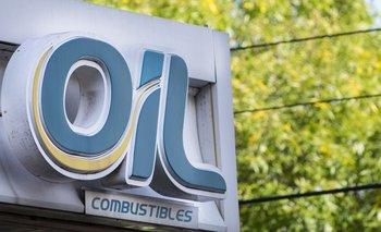 Oil Combustibles: la AFIP habría ocultado información clave en la causa  | Oil combustibles