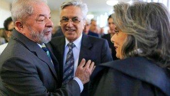 Los oficialistas que fueron al recital de Caetano y quedaron mal parados  | Caetano veloso
