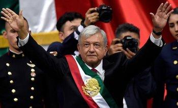 México también mira hacia el sur | Unidad regional