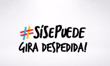 El spot que parodia al #SiSePuede, la nueva campaña de Juntos por el Cambio | Elecciones 2019