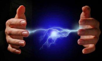 ¿Por qué sentimos más patadas eléctricas estos días?   Clima