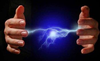 ¿Por qué sentimos más patadas eléctricas estos días? | Clima
