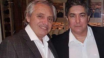 ¿Quién es Sergio Lanziani, el futuro ministro de Energía de Alberto Fernández?   Elecciones 2019