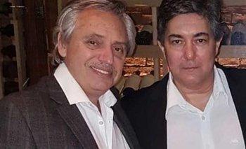 El plan de Lanziani para conseguir US$ 10 mil millones en exportaciones | Sergio lanziani