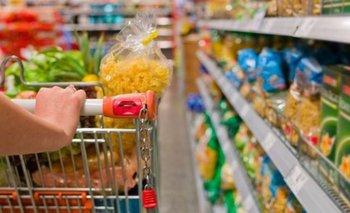 Las ventas en supermercados y shoppings se desplomaron por 13 meses consecutivos | Crisis económica