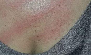 Locutora fue golpeada y amenazada al aire por su jefe | Violencia de género
