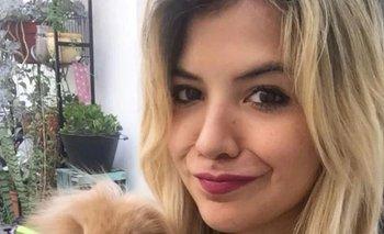Condenaron a 13 años de prisión a la mujer que le cortó el pene a su amante | Justicia