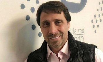 "Feinmann atacó al Frente de Todos: ""Van a querer venganza"" | Elecciones 2019"