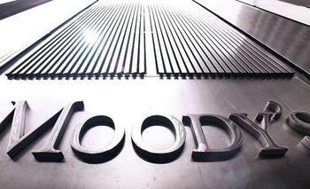 La calificadora Moody's anticipó una difícil situación económica para el 2020 | Economía