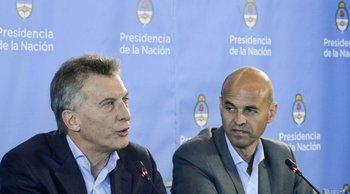 Renunció la funcionaria macrista que estafó a Aerolíneas | Aerolíneas argentinas