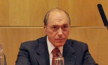 Zaffaroni afirma que la fuga debe ir a la Justicia | Fuga de capitales