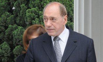 Raul Zaffaroni dejará la Corte Interamericana de DD.HH: las razones | Derechos humanos