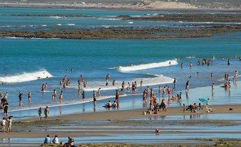 Por la crisis, se espera una temporada de verano complicada en la Costa | Costa atlántica