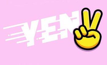 Arrancó YEN2, el nuevo programa de El Destape | El destape