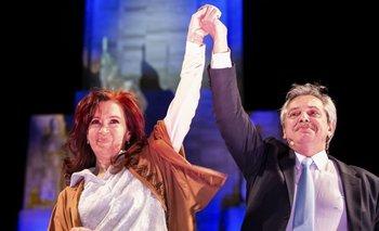 Encuestas afirman que Alberto gana por casi 20 puntos de diferencia sobre Macri | Elecciones 2019