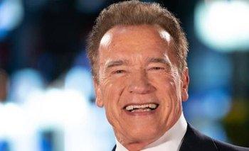 Schwarzenegger llega a la televisión: ¿Qué pasa con Terminator? | Series