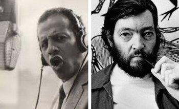 El día que Hugo Guerrero Marthineitz entrevistó a Julio Cortázar | Literatura