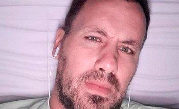 Grave denuncia contra el Ogro Fabbiani por acoso y violencia de género | Violencia de género