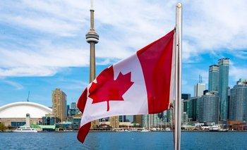 Vivir en Canadá: Las 50 profesiones que busca el país   Turismo