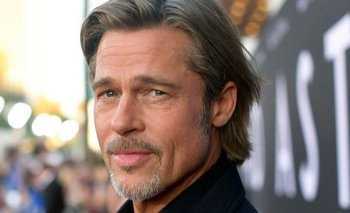 Netflix sedujo a Brad Pitt para una serie de ciencia ficción | Series