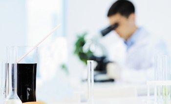 Cayó entre 70% y 90% la realización de endoscopías digestivas | Chequeo