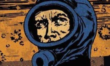 Día Nacional de la Historieta: ¿Por qué se celebra el 4 de septiembre? | Efemérides