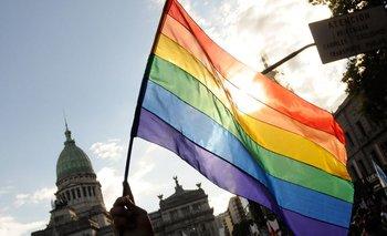 El Gobierno estableció un cupo laboral trans en el Estado | Igualdad de género