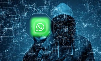 WhatsApp: a través de este enlace pueden robar información de tu celular | Celulares