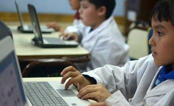 ¿Hacia dónde va el servicio de internet en Argentina? | Crisis económica
