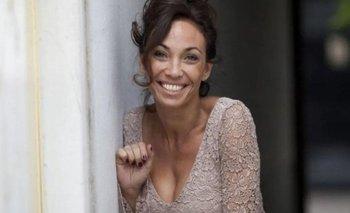 Ernestina Pais reveló los motivos por los que se puso el chip sexual | Televisión