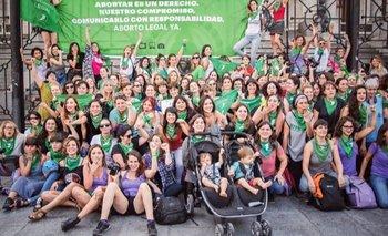Paridad de género en los medios: proyectos para una deuda histórica | Igualdad de género