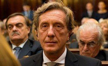 Juez trasladado tras críticas de Macri contó detalles de las presiones | Lawfare