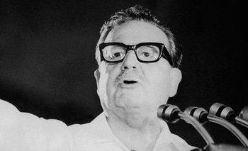 El socialismo de Salvador Allende a 50 años de su triunfo electoral | Latinoamérica