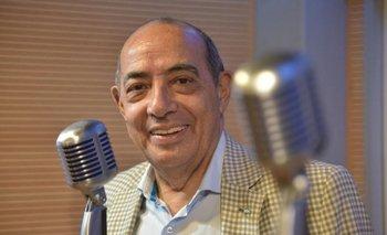 Fuerte repudio al empresario radial macrista que reivindicó a Pinochet | Córdoba