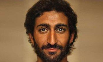 Reconstruyeron la cara de Jesus con inteligencia artificial | Viral