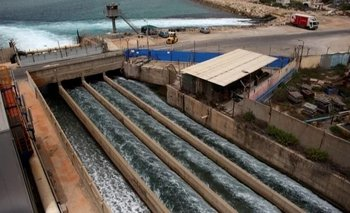 Día Mundial del Agua: cómo afecta a Argentina que cotice en Wall Street | Día mundial del agua