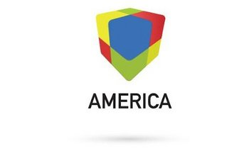 Tras el final de TV Nostra,  América rearma su prime time   America tv