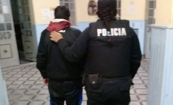 Santa Fe: asesinaron a un adolescente de un balazo en el pecho | Policiales