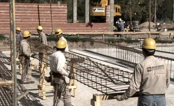 Venta de cemento confirma recuperación en la construcción | Reactivación económica