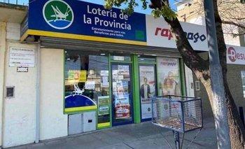 Insólito: ganó el Telekino, no lo buscó y perdió millonario premio   Lotería