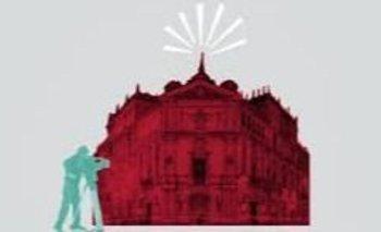El Teatro Cervantes comienza a producir obras con estreno virtual   Teatro