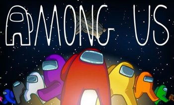 Among us: qué es, cómo jugarlo y cómo descargarlo gratis | Gaming