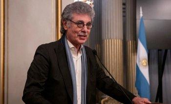 Hugo Sigman desmintió a La Nación sobre la vacuna de AstraZeneca | Vacuna del coronavirus