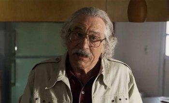 Estrenos de cine en 2020: las seis películas que se vienen | Cine
