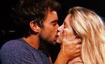 Laurita Fernández y Nicolás Cabré apostaron nuevamente al amor   Farándula